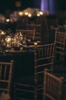 Aaron-Youbi-Dinner-1