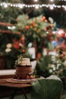 WeddingReceptionDecor_AimanAmani-4