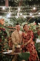 WeddingReception_AimanAmani-3