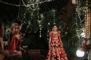 WeddingReception_AimanAmani-5
