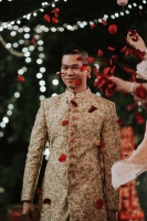 WeddingReception_AimanAmani-6