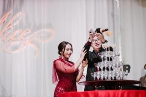 WeddingReception_Alice_Seow-11