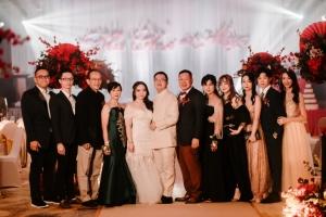 WeddingReception_Alice_Seow-2