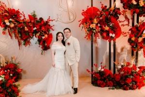 WeddingReception_Alice_Seow-3