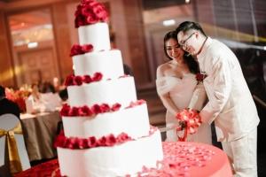 WeddingReception_Alice_Seow-4