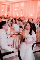 WeddingReception_Alice_Seow-6