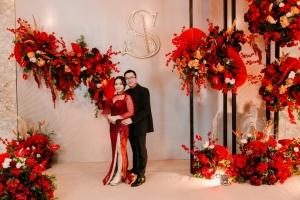 WeddingReception_Alice_Seow-7