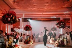 WeddingReception_Alice_Seow-9