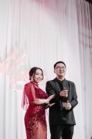 WeddingReception_Alice_Seow-10
