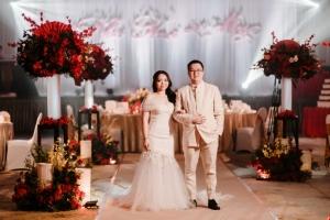 WeddingReception_Alice_Seow-17