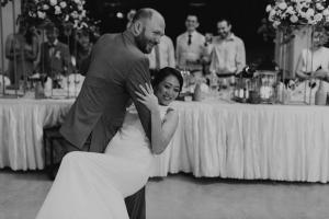 WeddingDinner_AmyArchie-12