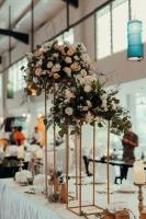 WeddingDinnerDecor_AmyArchie-3