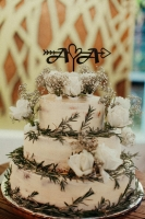 WeddingDinnerDecor_AmyArchie-5