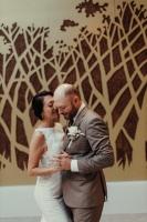 WeddingDinner_AmyArchie-10