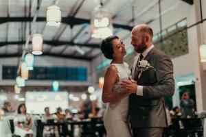 WeddingDinner_AmyArchie-11