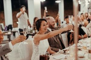 WeddingDinner_AmyArchie-4