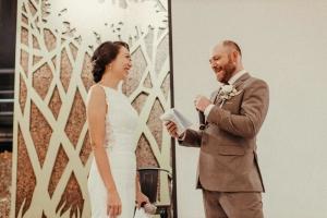 WeddingDinner_AmyArchie-6