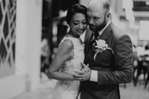 WeddingDinner_AmyArchie-9
