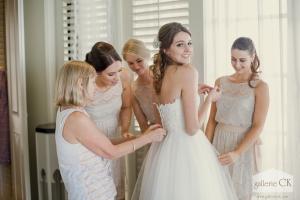 wedding-photographer-Penang-Suffolk-house-07