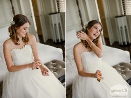 wedding-photographer-Penang-Suffolk-house-10