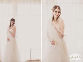 wedding-photographer-Penang-Suffolk-house-23