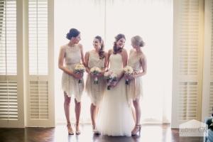wedding-photographer-Penang-Suffolk-house-24