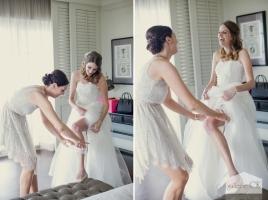 wedding-photographer-Penang-Suffolk-house-09