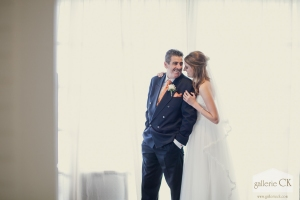 wedding-photographer-Penang-Suffolk-house-27