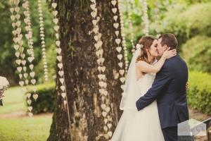 wedding-photographer-Penang-Suffolk-house-37
