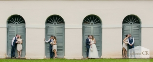 wedding-photographer-Penang-Suffolk-house-45