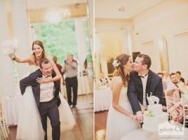 wedding-photographer-Penang-Suffolk-house-49
