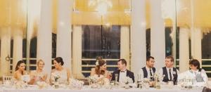 wedding-photographer-Penang-Suffolk-house-53