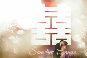 SamuelAndreaDinner-881