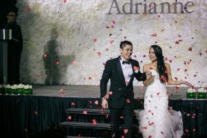 adrianne_andrew-1123