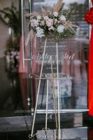 WeddingDinnerDecor_joel-ashley2-399_