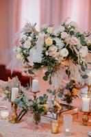 WeddingDinnerDecor_joel-ashley3-411_