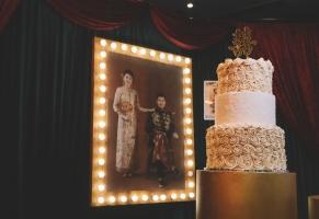 WeddingDinnerDecor_BillyBelle-2