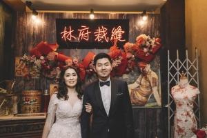 WeddingDinner_BillyBelle-11
