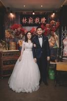 WeddingDinner_BillyBelle-2