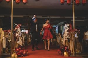 WeddingDinner_BillyBelle-5