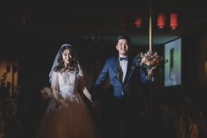 WeddingDinner_BillyBelle-9