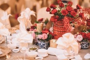 WeddingDinnerDecor_BillyBelle-7