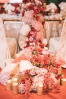 WeddingDinnerDecor_BillyBelle-8