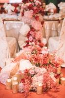 WeddingDinnerDecor_BillyBelle-8