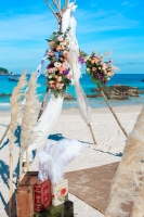 A1X_4319_Bohemian-Theme-Wedding
