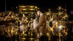 A1X_4581_Bohemian-Theme-Wedding