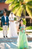 A5D_7473_Bohemian-Theme-Wedding