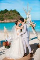 A5D_7590_Bohemian-Theme-Wedding