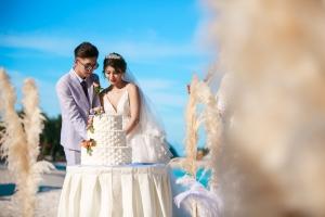 A5D_7614_Bohemian-Theme-Wedding