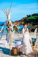 A5D_7652_Bohemian-Theme-Wedding